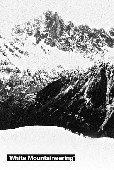 "<img src=""White-mountaineering.jpg"" alt=""White-mountaineering-2020-hotelv新品.jpg"" >"