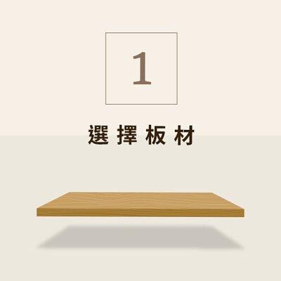 原木餐桌,原木板材,實木餐桌,實木板材