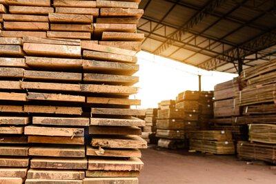 原木乾燥, 原木餐桌, 原木板材, 推油塗裝, 餐桌