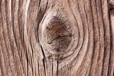 原木餐桌原木板材十大常見問答十大問題