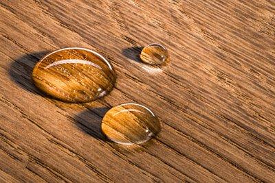 原木餐桌怕變形、怕水、怕霉、怕熱、怕刮、怕裂? 簡單六招,幫你挑選高品質實木餐桌!
