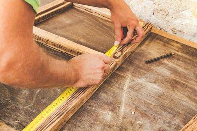 餐桌要選什麼材質?一次搞懂選原木當餐桌的三大好處 (統整 mobile01、ptt 網友推薦)