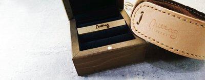 gifts 送禮│mittag jewelry