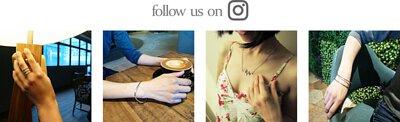 進入mittag jewelry的Instagram獲取最新訊息