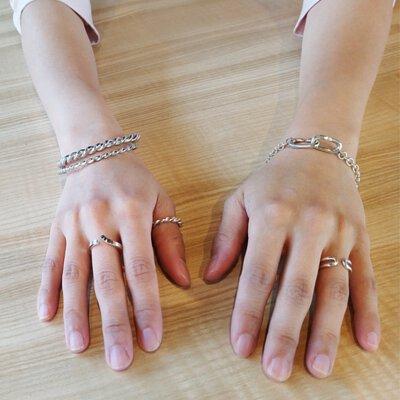 mittag銀飾結合線上客服、多種物流取貨與第三方支付  輕鬆又聰明的購物體驗原來這麼簡單