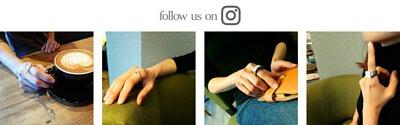 進入mittag銀飾的Instagram獲取最新訊息