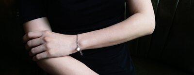 minimal 極簡│mittag jewelry