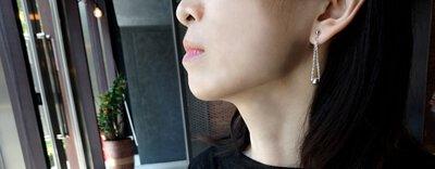 mittag jewelry|耳環(earring)商品