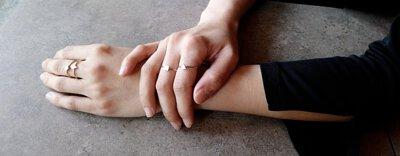 戒指(ring)商品|mittag jewelry