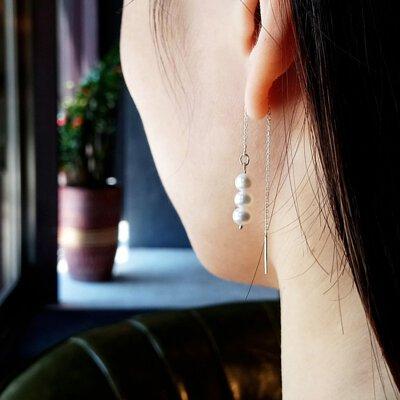 mittag珠寶耳環商品