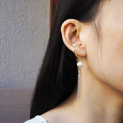 mittag珠寶耳骨環商品