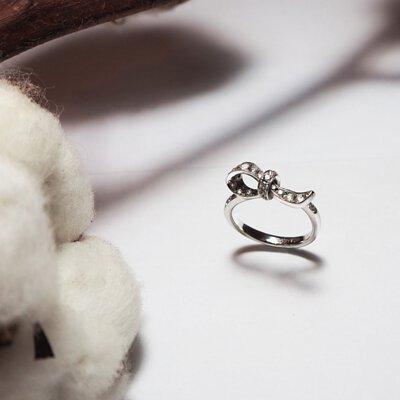 mittag珠寶戒指商品
