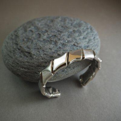 mittag珠寶手環商品