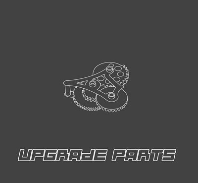 modify-airsoft-upgrade-parts-for-sale