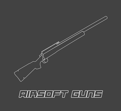 modify-airsoft-guns-for-sale