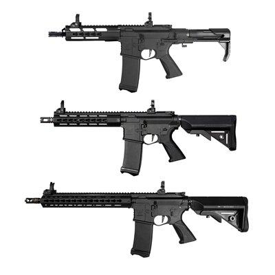 modify-airsoft-electric-rifles