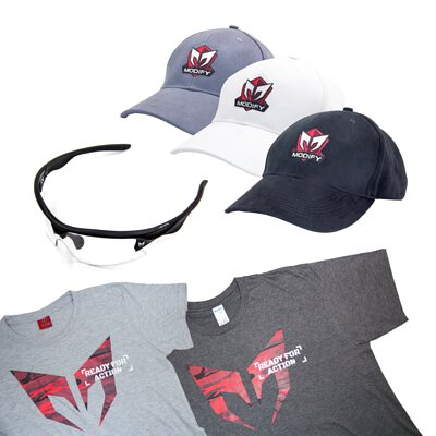 modify-airsoft-gear-hat-eyepro-shirt