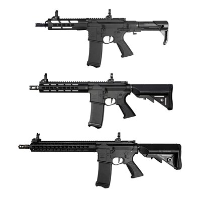 modify-airsoft-electric-rifles-xtc-series