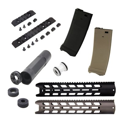 modify-airsoft-electric-rifles-xtc-accessories