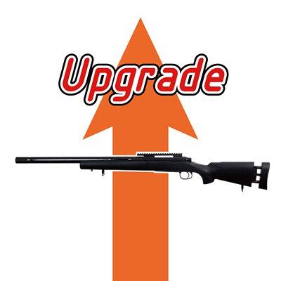 modify-airsoft-sniper-rifles-upgrade-parts