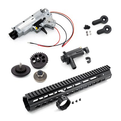 modify-airsoft-electric-rifles-xtc-spare-parts