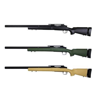 modify-airsoft-sniper-rifles-mod24-ssg24