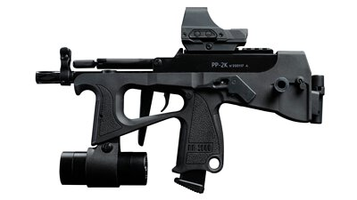 modify-airsoft-pp2k-who-will-need