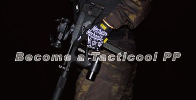 modify-airsoft-gas-blow-back-pp2k-become-a-tacticool-pp