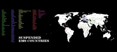 modify-airsoft-online-shop-suspended-ems-countries