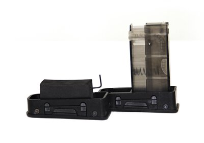 modify-airsoft-scout-detail-extra-storage-space