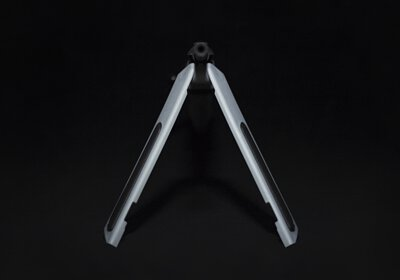 modify-airsoft-scout-detail-integrated-bipod