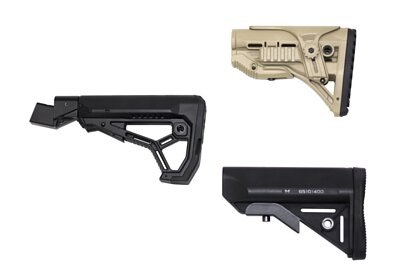 modify-airsoft-ots126-with-all-kinds-of-m4-universal-stock