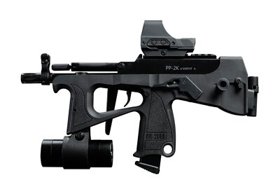 modify-airsoft-pp2k-made-for-you