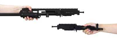 modify-airsoft-gas-block-black-smg-ots126-quick-switch-and-go-with-pp2k