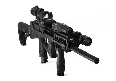 modify-airsoft-ots126-full-on-tactical