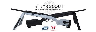 modify-airsoft-steyr-scout-bolt-action-sniper-rifle-now-for-sale
