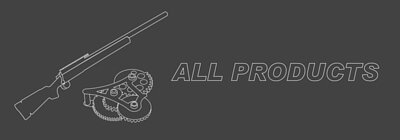 modify-airsoft-all-product-for-sale