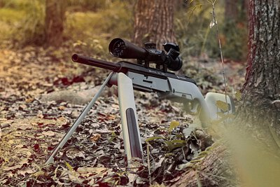 modify-airsoft-steyr-scout-rifle-in-a-hunting-season