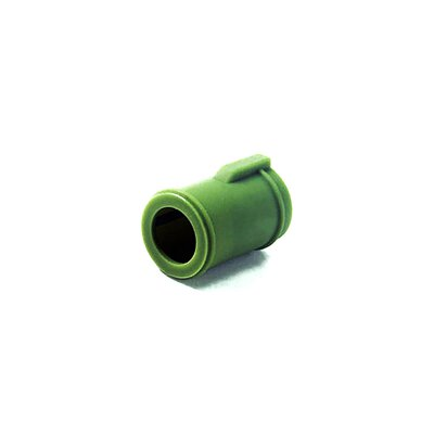 modify-airsoft-mod24-spare-parts-mod24-hop-up-bucking-1