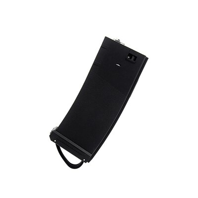 modify-airsoft-m4-accessories-mid-capacity-150rds-magazine-1