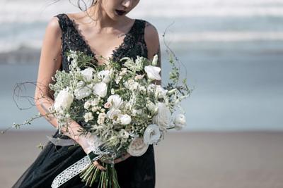 捧花、求婚花束