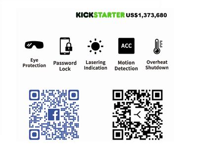 most_compact_laser_engraver_kickstarter