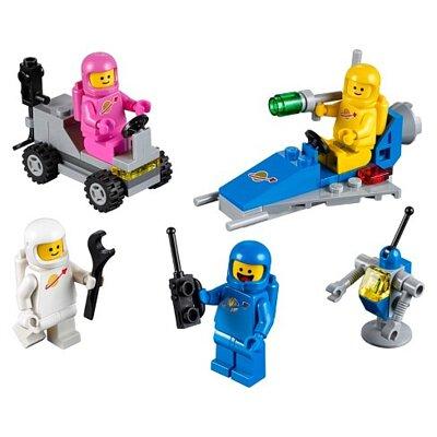 CON,隱形眼鏡,pinkicon,olens,sweetymagic,lego,70841,Legomovie