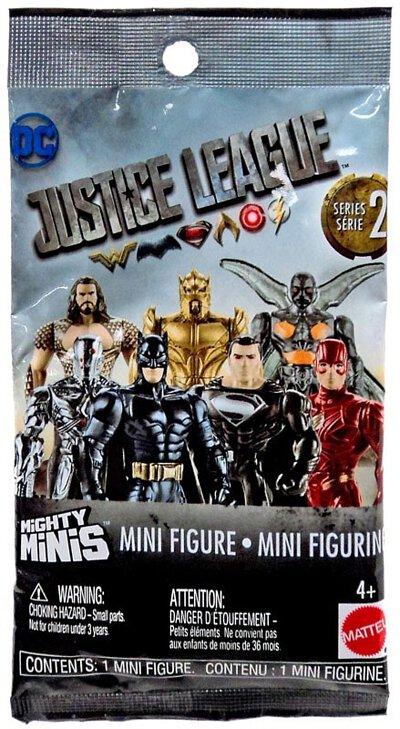 Lego, disney,TakaraTomy,endgame,30452,Avengers,highspeed,POLLYBAG