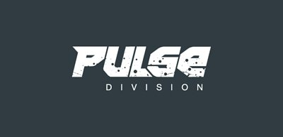 SHARK Pulse Division