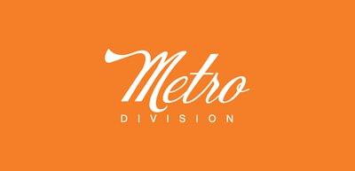 SHARK Metro Division