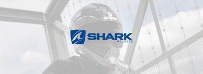 品牌 SHARK HELMETS