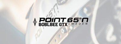 品牌 POINT65