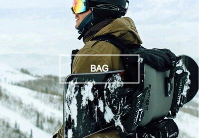 背包 Bag