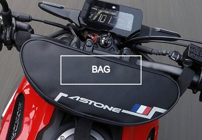 Astone 袋 Bag